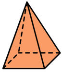 [Image: rectangular-pyramid.jpg]